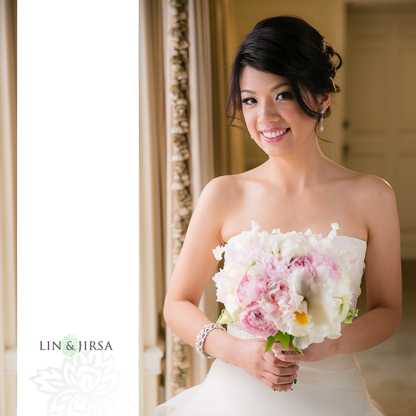 04-the-athenaeum-pasadena-wedding-photos
