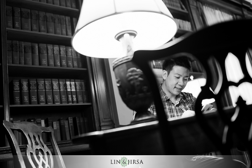 05-the-athenaeum-pasadena-wedding-photos