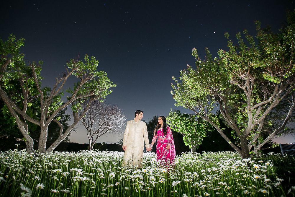 0570 - SS_Apple_Valley_California_Wedding_Photography