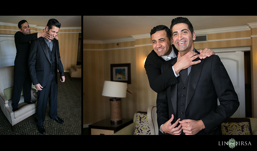 06-hyatt-huntington-beach-orange-county-wedding-photographer-groom-getting-ready
