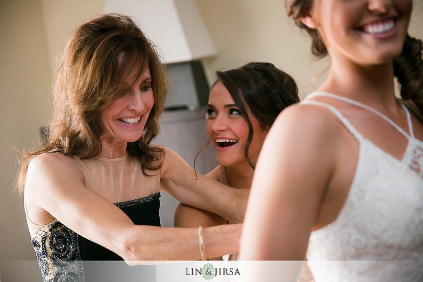 06-st-regis-dana-point-wedding-photographer