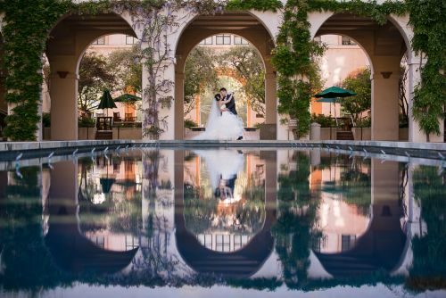 0680 - EJ_Athenaum_Cal_Tech_Pasadena_Wedding_Photography