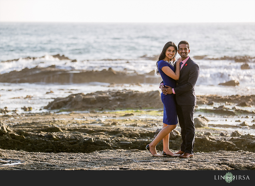07-beautiful-engagement-orange-county-photographer