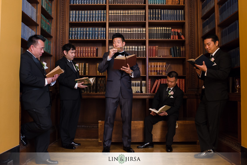 07-the-athenaeum-pasadena-wedding-photos