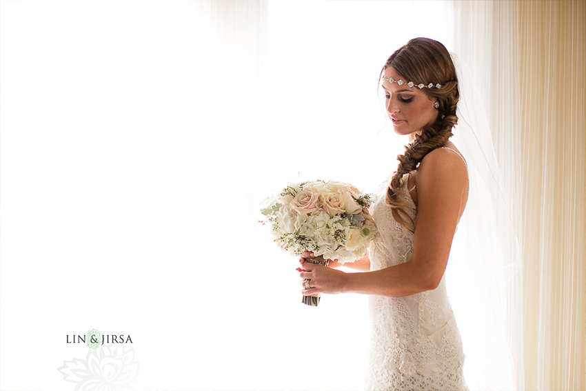 08-st-regis-dana-point-wedding-photographer