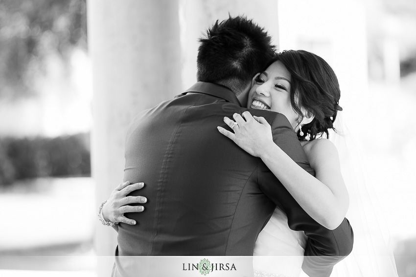 08-the-athenaeum-pasadena-wedding-photos