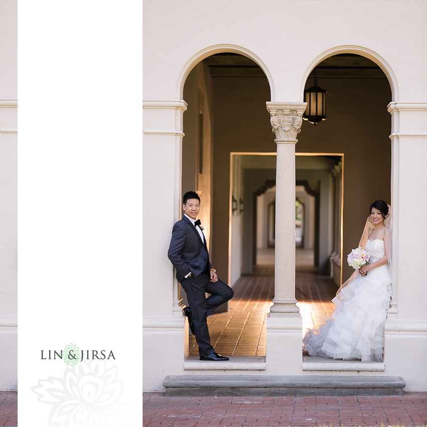 09-the-athenaeum-pasadena-wedding-photos
