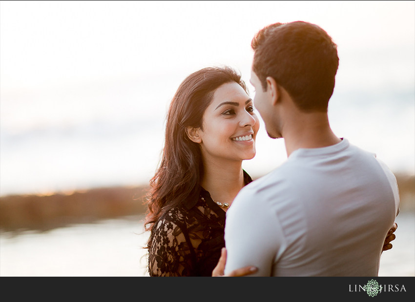 10-beautiful-engagement-orange-county-photographer