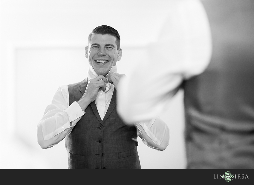 10-st-regis-dana-point-wedding-photographer