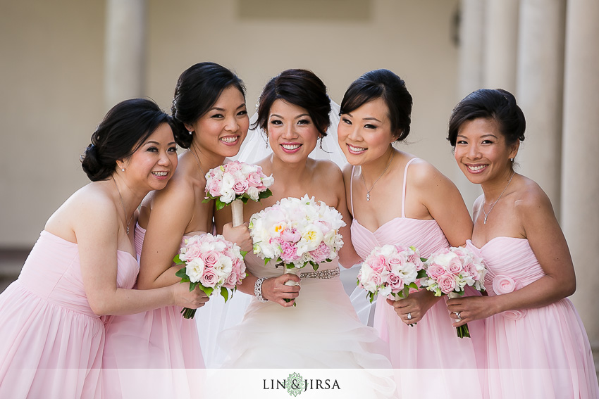 10-the-athenaeum-pasadena-wedding-photos