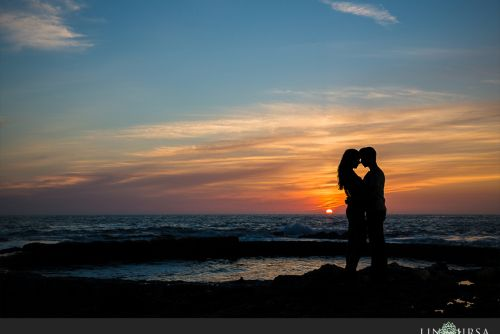 11-beautiful-engagement-orange-county-photographer