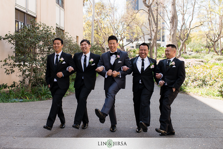 11-the-athenaeum-pasadena-wedding-photos