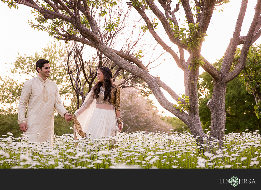 12-los-angeles-engagement-ceremony-photographer