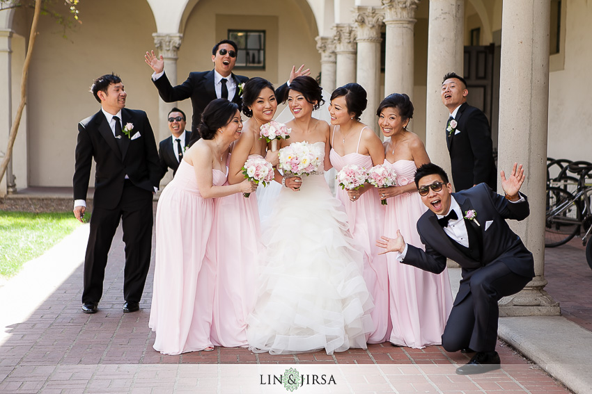12-the-athenaeum-pasadena-wedding-photos