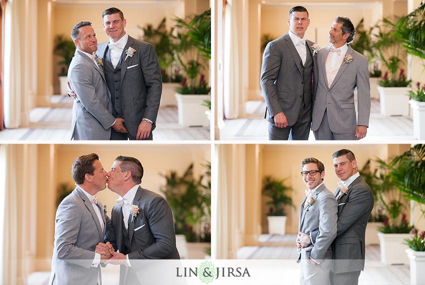 13-st-regis-dana-point-wedding-photographer