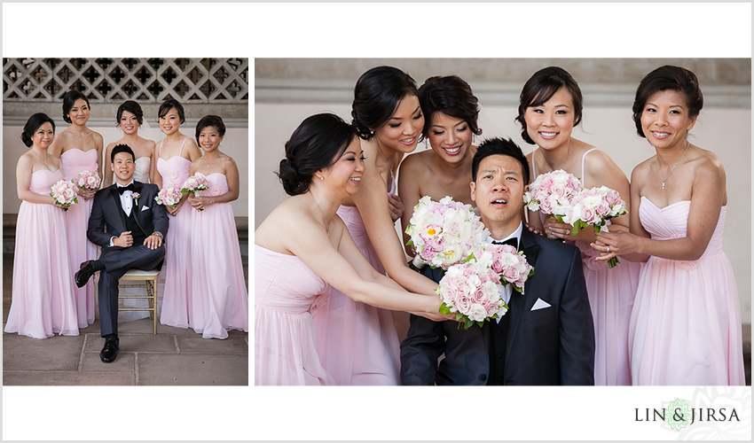 13-the-athenaeum-pasadena-wedding-photos