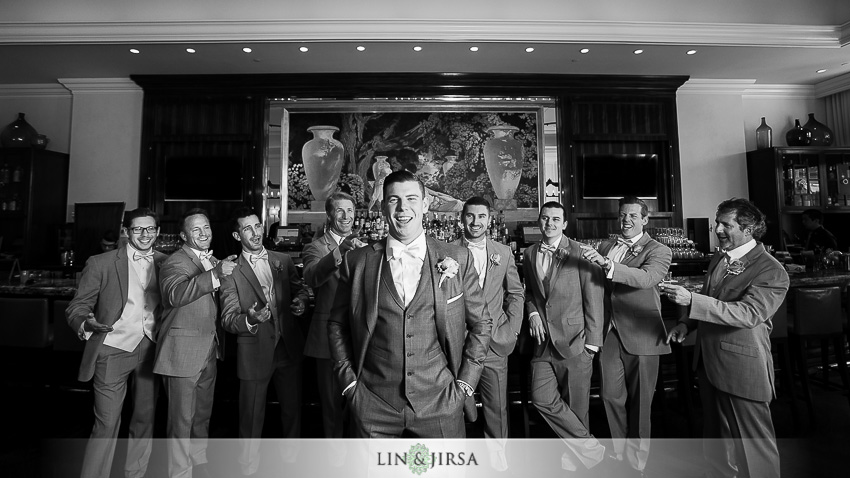 14-st-regis-dana-point-wedding-photographer