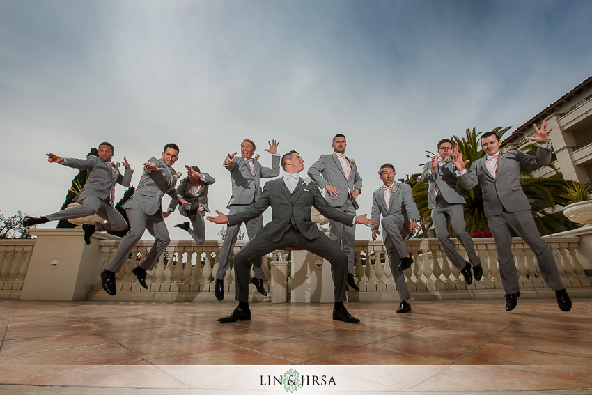 15-st-regis-dana-point-wedding-photographer