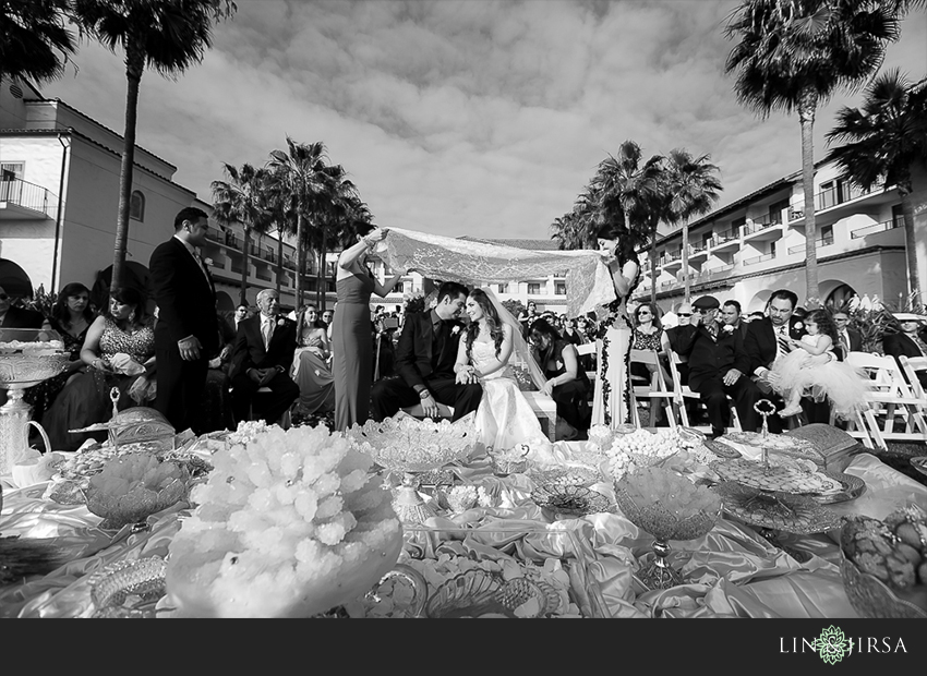 16-hyatt-huntington-beach-orange-county-wedding-photographer