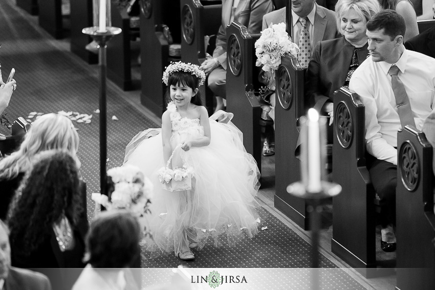 16-st-regis-dana-point-wedding-photographer