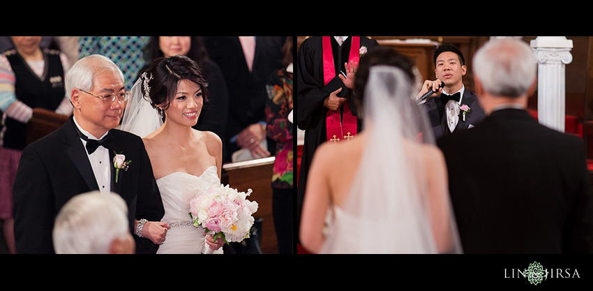 16-the-athenaeum-pasadena-wedding-photos
