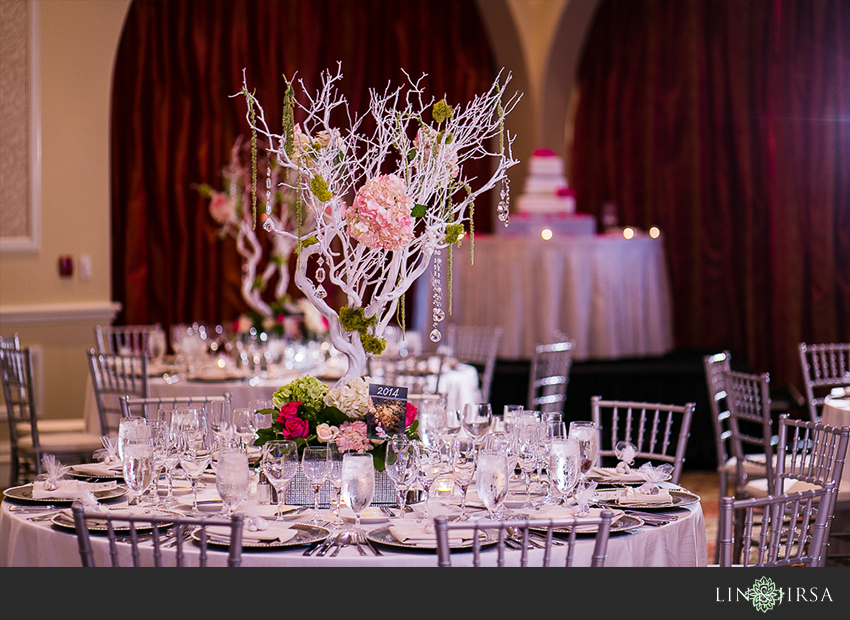 18-hyatt-huntington-beach-orange-county-wedding-photographer-wedding-reception-photos