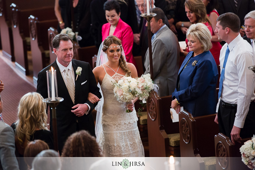 18-st-regis-dana-point-wedding-photographer