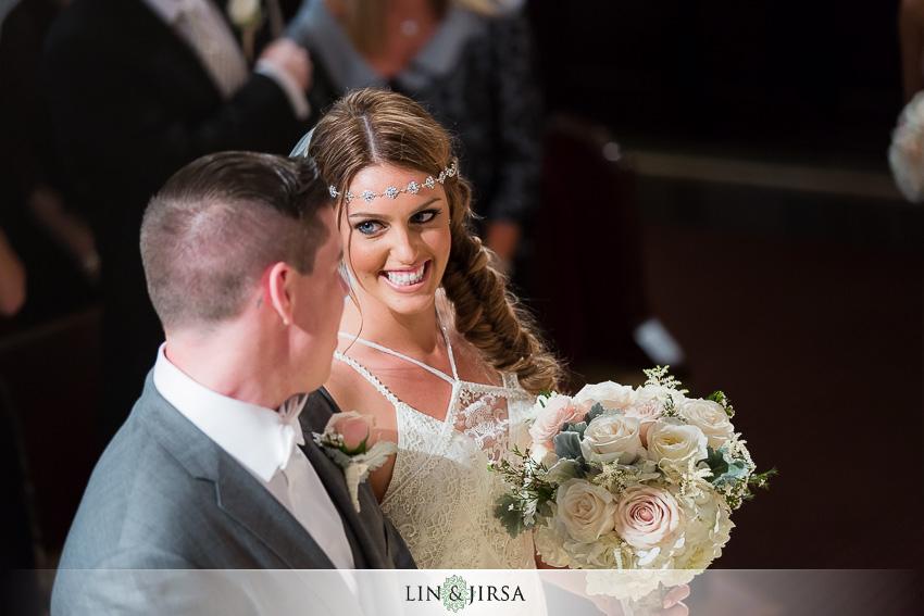 19-st-regis-dana-point-wedding-photographer