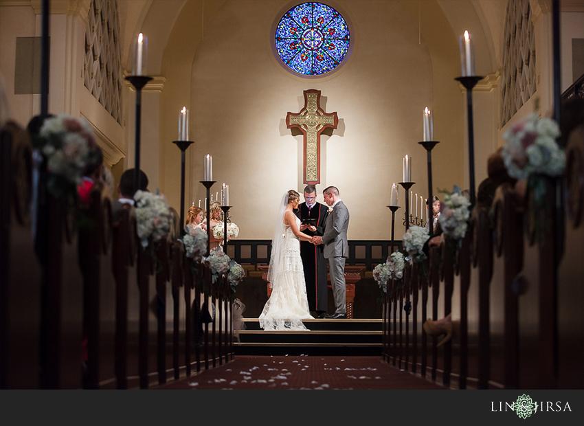 20-st-regis-dana-point-wedding-photographer