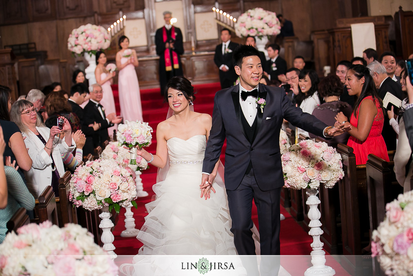 20-the-athenaeum-pasadena-wedding-photos