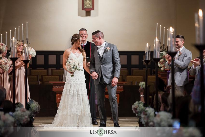 21-st-regis-dana-point-wedding-photographer