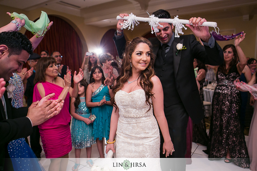 22-hyatt-huntington-beach-orange-county-wedding-photographer