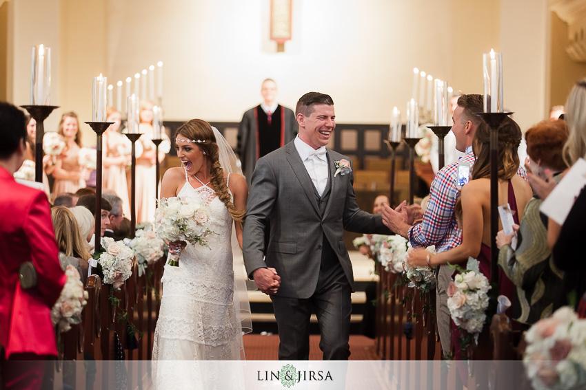 22-st-regis-dana-point-wedding-photographer