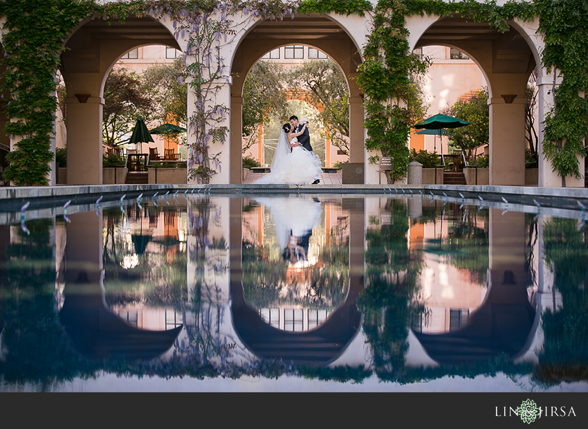 22-the-athenaeum-pasadena-wedding-photos