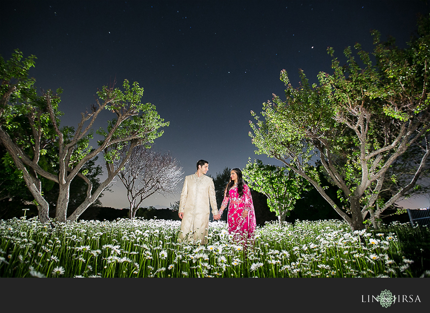 23-los-angeles-engagement-ceremony-photographer