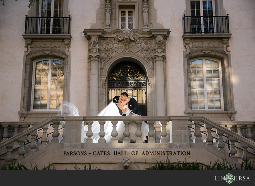 23-the-athenaeum-pasadena-wedding-photos