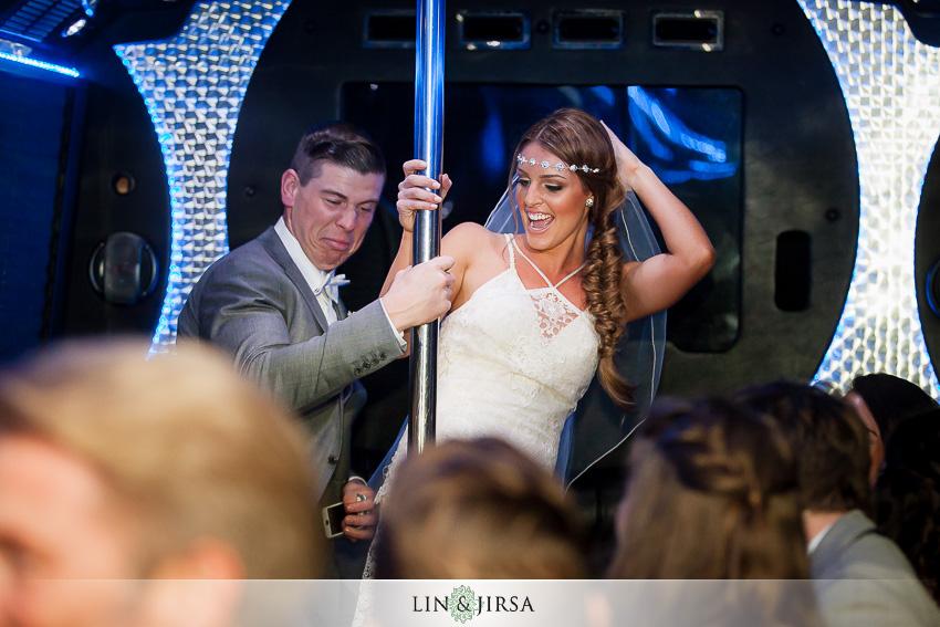 24-st-regis-dana-point-wedding-photographer