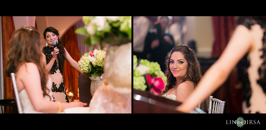25-hyatt-huntington-beach-orange-county-wedding-photographer