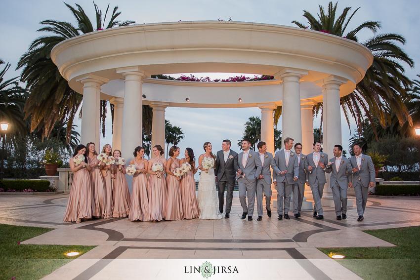 25-st-regis-dana-point-wedding-photographer