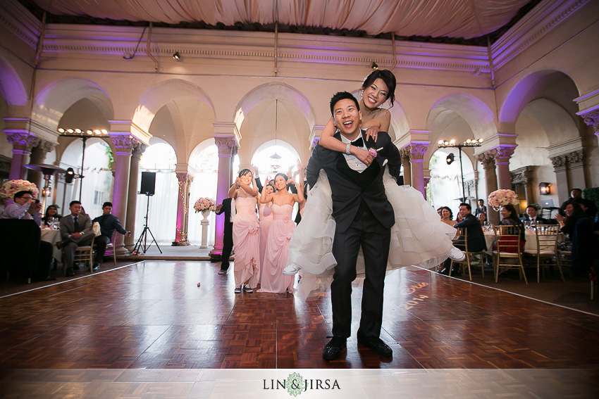25-the-athenaeum-pasadena-wedding-photos