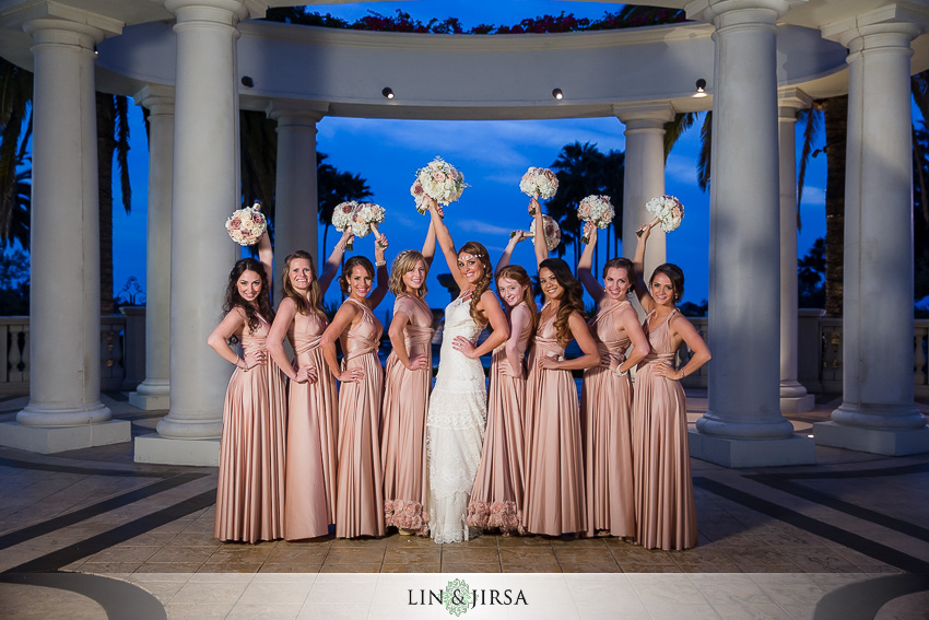 26-st-regis-dana-point-wedding-photographer
