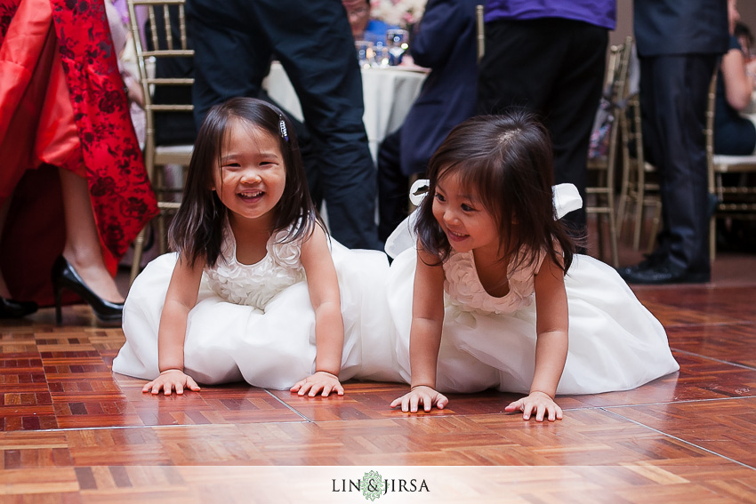 26-the-athenaeum-pasadena-wedding-photos