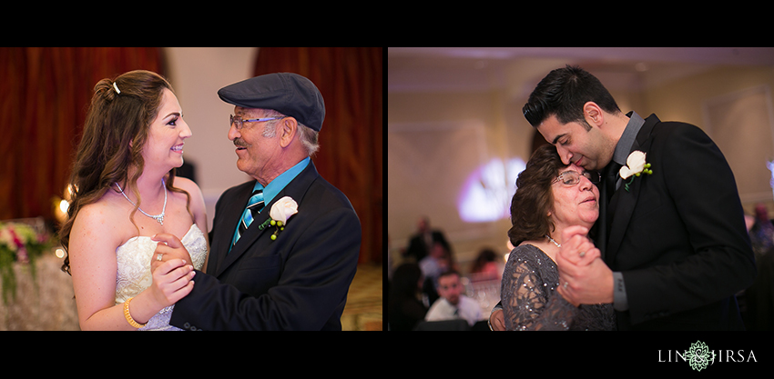27-hyatt-huntington-beach-orange-county-wedding-photographer-father-daughter-mother-son-dance-wedding-photos