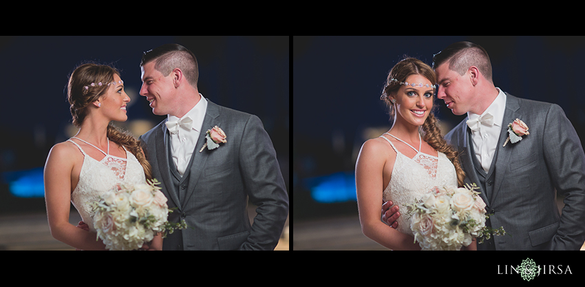 27-st-regis-dana-point-wedding-photographer