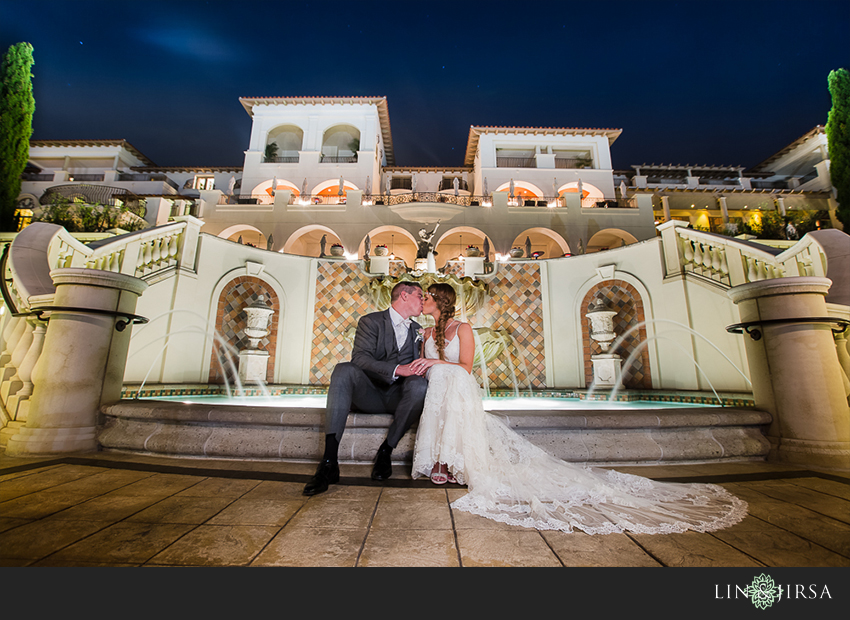 28-st-regis-dana-point-wedding-photographer