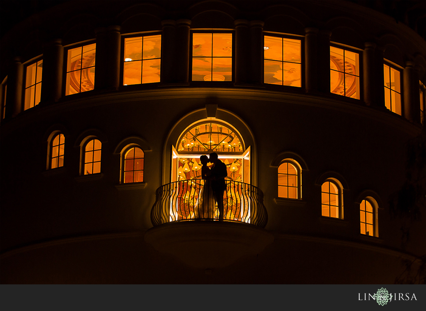 29-st-regis-dana-point-wedding-photographer