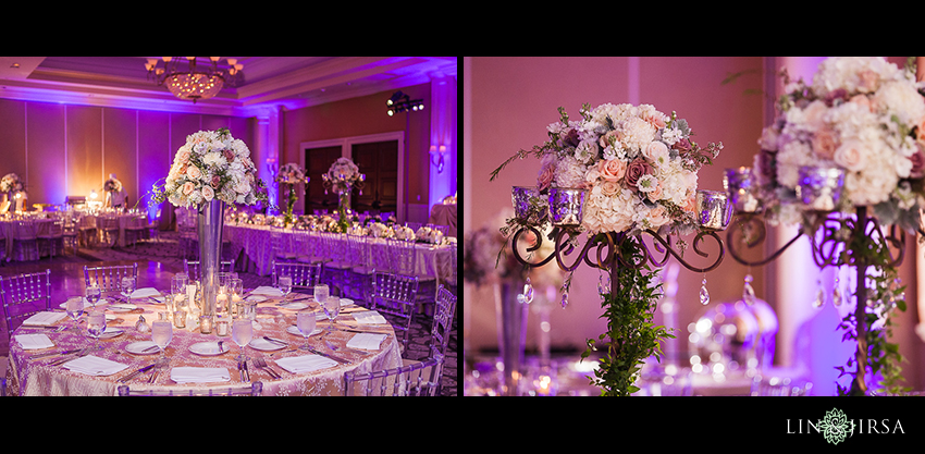 30-st-regis-dana-point-wedding-photographer