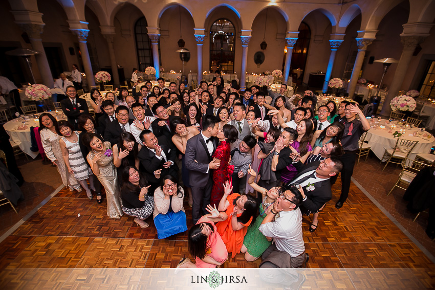 31-the-athenaeum-pasadena-wedding-photos