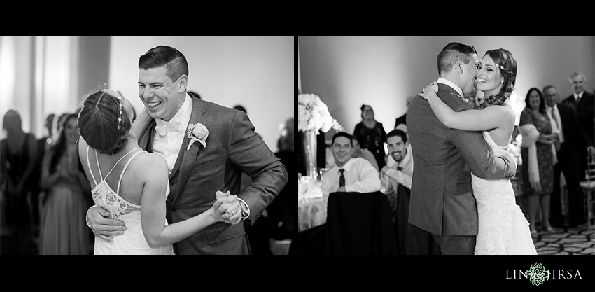 32-st-regis-dana-point-wedding-photographer