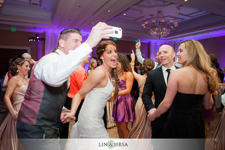 34-st-regis-dana-point-wedding-photographer